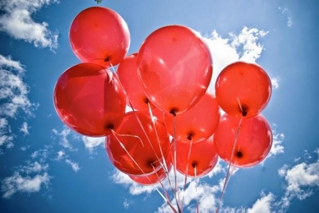 #redballoonsforryan