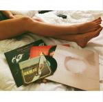 mackenzie instagram