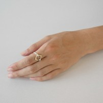 http://open-house-projects.com/collections/rings/products/ocular-ring