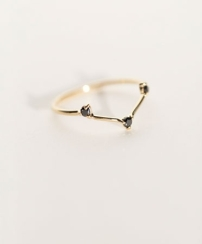 http://wwake.com/collections/shop/rings