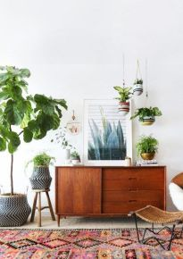 http://blog.anthropologie.com/114764254899/?crlt.pid=camp.kRk5KplwwvCu