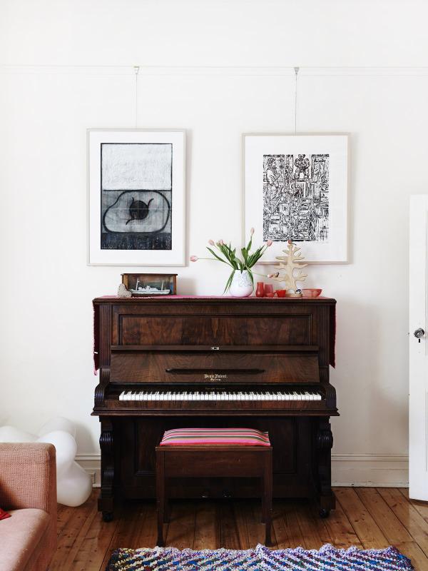 Piano 14