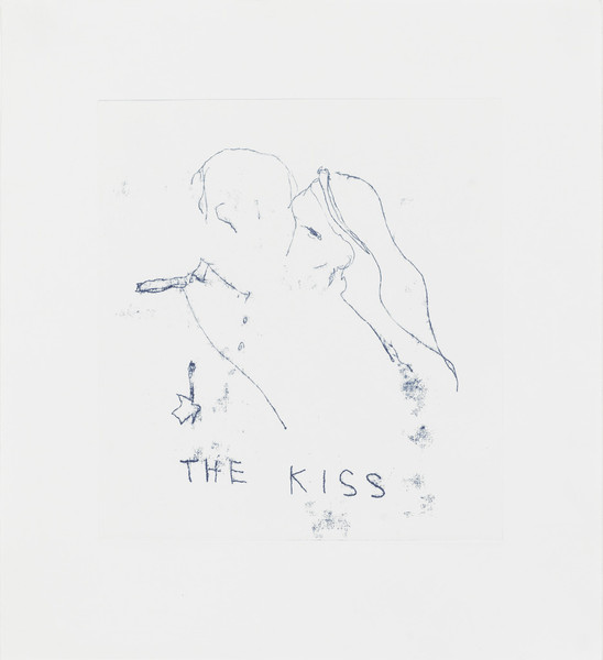 tracey_emin_the_kiss_crop1_grande
