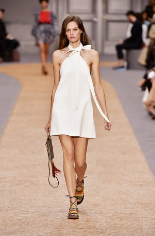 Ready_To_Wear_Summer_A_Collection_06