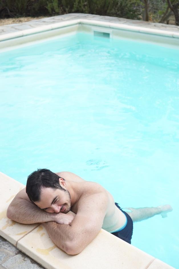 italy - pergo - tuscany - countryside - pool - summer - travel - adventure - explore - villa - destination