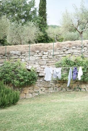 italy - countryside - pergo - tuscany - life - villa
