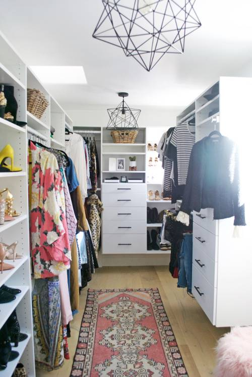keltie-knight-walk-in-closet-248472-1517523922441-image.500x0c