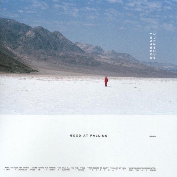 The-Japanese-House-Good-at-Falling-Album-Review